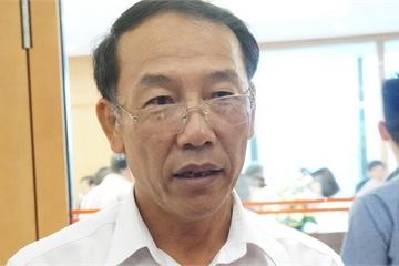 Giám đốc Công an tỉnh Điện Biên nói về nguyên nhân nữ sinh giao gà bị sát hại