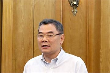 Bộ Công an nói gì về 9 người bỏ trốn tại Hàn Quốc?