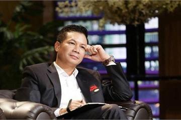 Shark Hưng giải đáp cho Thanh niên Thủ đô: Làm thuê hay khởi nghiệp kinh doanh?
