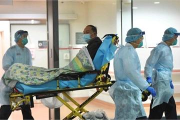 213 người chết, 9807 người nhiễm Corona, WHO ban bố tình trạng khẩn cấp toàn cầu