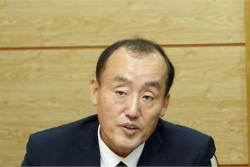 Trưởng Đại diện WHO nói về công tác phòng, chống dịch của Việt Nam