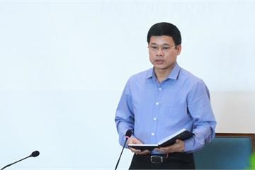 Đến 22/4 vẫn không có ca mới, Hà Nội đề xuất giảm giãn cách xã hội