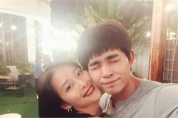 Jun Phạm-Khả Ngân công khai yêu nhau, Trấn Thành 'trùm' Youtube vì thành tích khủng
