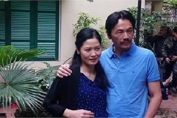 """Kết phim Về nhà đi con: Ông Sơn không những """"cua"""" được cô Hạnh mà còn có thêm con?"""