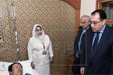 Chiều nay, 2 người thân của nạn nhân vụ đánh bom sẽ bay sang Ai Cập