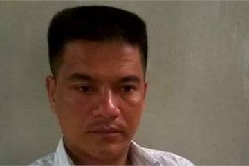 Khởi tố vụ án, tạm giữ lái xe container gây tai nạn thảm khốc ở Long An