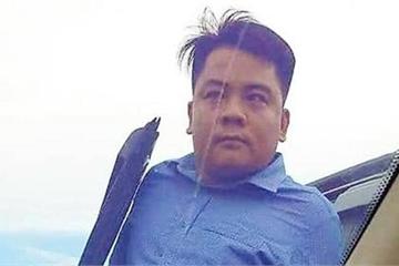 """Bắt khẩn cấp """"giang hồ"""" cầm đầu vụ nhóm xăm trổ bao vây công an trong ô tô ở Đồng Nai"""