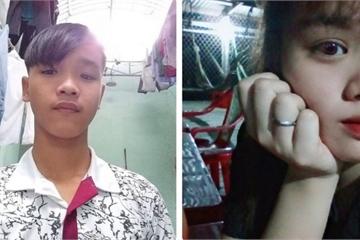 Công an truy tìm đôi nam nữ liên quan vụ người phụ nữ chết với vết cắt cổ
