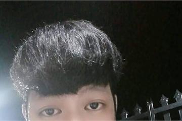Đồng Nai: Thanh niên 9X đâm gục 2 người ở quán cháo vì chiếc điện thoại