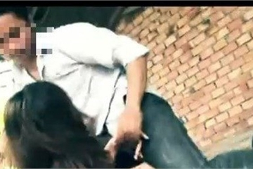 """Đồng Nai: Tạm giữ nam thanh niên rủ bé gái 12 tuổi làm """"chuyện người lớn"""""""