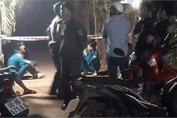Đồng Nai: Truy tìm kẻ sát hại bé trai 10 tuổi rồi bỏ trốn
