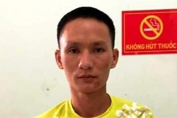 Lời khai ban đầu của nghi phạm trộm cắp, sát hại thiếu nữ 16 tuổi ở Đồng Nai
