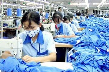 Xuất siêu 1,64 tỷ USD, Việt Nam giám sát đặc biệt hàng hóa nguy cơ đội lốt