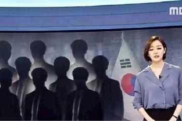 9 người bỏ trốn tại Hàn Quốc: Bộ KH&ĐT sẽ truy tìm các đối tượng để triệu hồi về nước