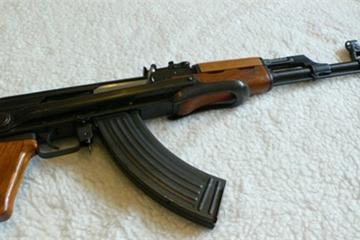 Thực hư vụ bắt cóc tống tiền không thành rồi dùng súng tự tử ở Hà Tĩnh