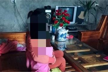 Hà Tĩnh: Khởi tố kẻ đồi bại suýt làm hại bé gái 9 tuổi
