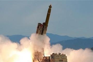 """Tin nổi bật 10/9: Thỏa thuận Mỹ-Taliban """"chết yểu"""", bán đảo Triều Tiên lại """"nóng"""""""