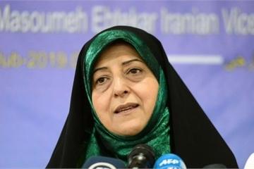 Phó tổng thống và một số quan chức cấp cao Iran nhiễm Covid-19