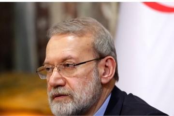 Iran: 77 người tử vong vì Covid-19, hàng chục nghị sĩ Quốc hội nhiễm bệnh