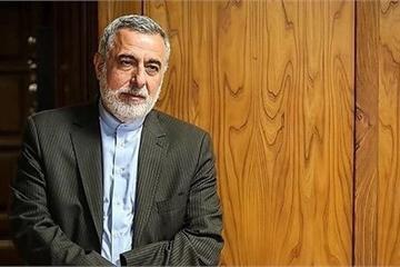 Thêm một quan chức cấp cao Iran thiệt mạng vì Covid-19