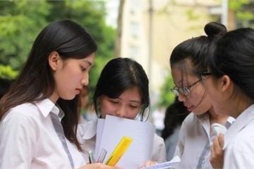 Trường ĐH Kinh tế Quốc dân chính thức công bố phương án tuyển sinh 2019