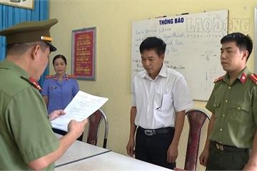 Bộ Quốc phòng trả 7 thí sinh Hòa Bình, Sơn La gian lận điểm thi về địa phương