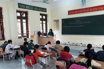 Quảng Ninh: Bồi dưỡng giáo viên dạy tiếng Việt cho trẻ em người dân tộc thiểu số