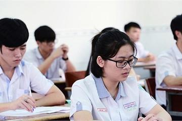Tự chủ đại học phải đi đôi với chú trọng công tác đào tạo
