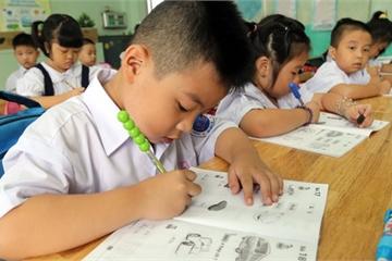"""Hà Nội sẽ công bố danh sách 11 trường quốc tế, xử lý các cơ sở tự """"gắn mác"""""""