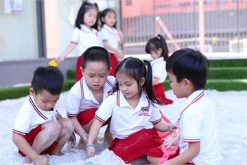 Hé lộ danh sách 11 trường quốc tế ở Hà Nội