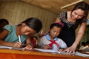 Bài học từ việc sắp xếp lại mạng lưới trường, lớp ở tỉnh Quảng Trị
