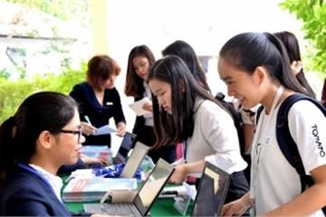 Tuyển sinh đại học ra sao khi lùi thời gian tổ chức kỳ thi THPT quốc gia 2020?