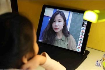 Giảm tải nội dung học kỳ 2: Không để HS lên lớp 2 chưa biết đọc, viết tiếng Việt!