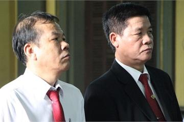 """Kết thúc phiên xử Grab - Vinasun: Hai bên đều """"thua cuộc"""""""