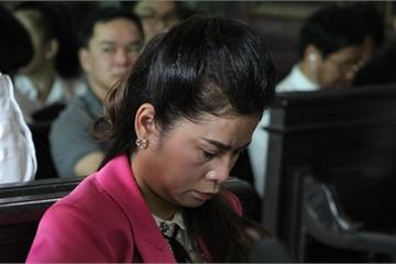 Lần thứ 3 ra tòa phúc thẩm, ông Vũ và bà Thảo sẽ lại đề nghị điều gì?