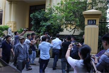Chi tiết diễn biến vụ Nguyễn Hữu Linh xâm hại trẻ em