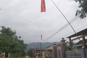 Quảng Bình: MTTQVN tỉnh với Cuộc vận động toàn dân đoàn kết xây dựng nông thôn mới, đ