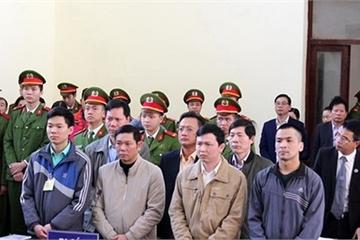 Xử bác sĩ Lương: Bộ Y tế cần phải nhận trách nhiệm lỗi hệ thống!