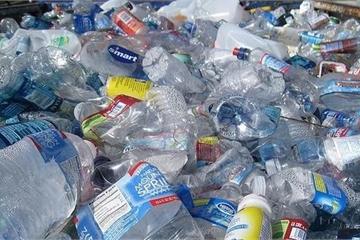 Hạn chế sử dụng rác thải nhựa trong ngành y