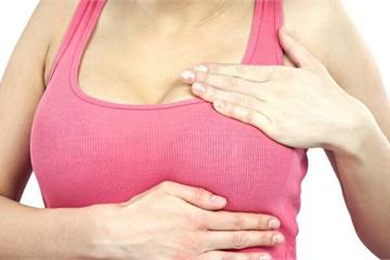 6 kiểu phụ nữ rất dễ dính ung thư vú