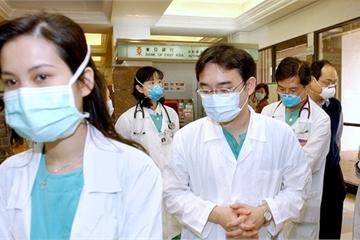 Lo ngại vi rút Corona từ Trung Quốc, Bộ Y tế ban hành hướng dẫn khẩn