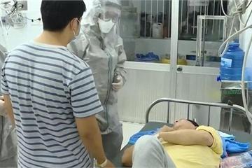 Bệnh nhân tái nhiễm Covid - 19 không thể xảy ra ở Việt Nam