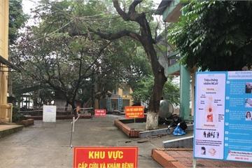 Bệnh nhân thứ 16 đã khỏi bệnh, Việt Nam có 30 phòng xét nghiệm Covid - 19