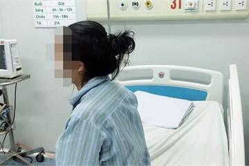 Bệnh nhân 32 dương tính Covid-19 là người được bố mẹ thuê chuyên cơ đón về VN