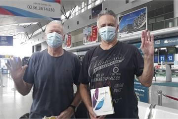 Bệnh nhân số 22 tái nhiễm: Bác sĩ có lý giải bất ngờ