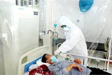 Không có ca Covid-19 mới, bệnh nhân nặng đang tiến triển tốt, 177 người đã khỏi bệnh