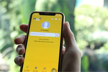 PVcomBank gia tăng trải nghiệm Mobile Banking