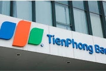 TPBank nói về vụ một PGĐ chi nhánh lạm dụng chức vụ, chiếm đoạt tài sản