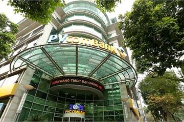PVcomBank giảm lãi, giãn nợ hỗ trợ khách hàng bị ảnh hưởng bởi dịch Covid-19