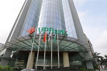 VPBank ủng hộ 10 tỷ đồng phòng chống dịch bệnh Covid-19